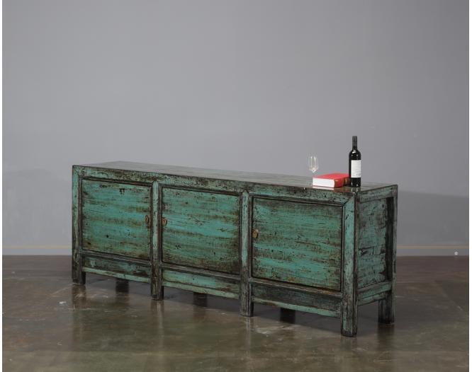 Antiek Chinees Meubel Chinese Meubels Stoop Furniture