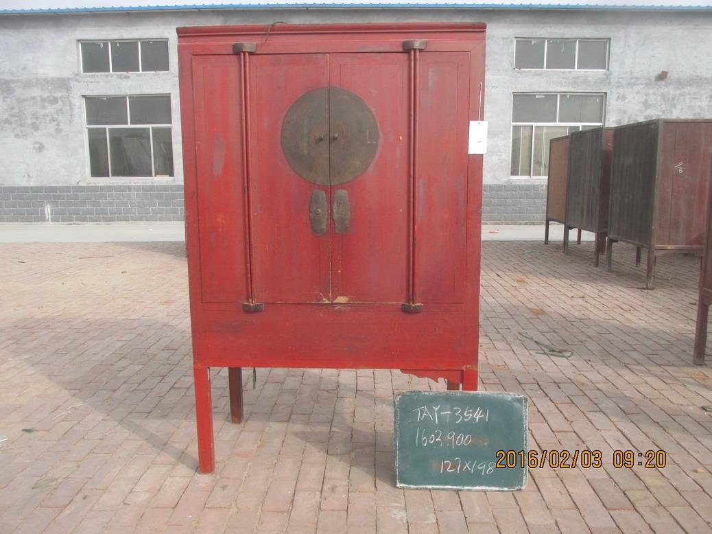 Antieke Chinese Bruidskast Chinese Meubels Stoop Furniture