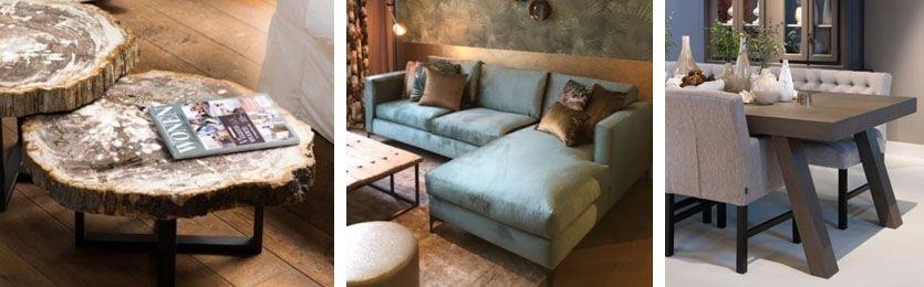 Meubels Stoop Furniture