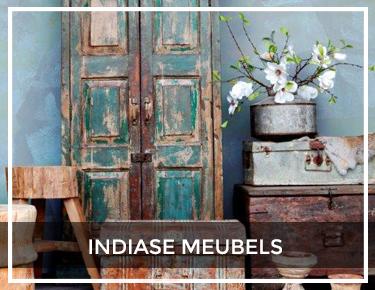 Affordable wilt u de meubels en interieur accessoires van for Meubelzaken den haag