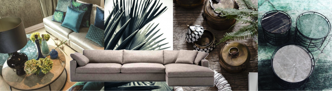 Interieur advies styling stoop furniture for Interieur advies